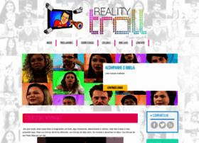 realitytroll.blogspot.com.br