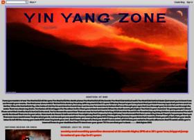 realityzone-realityzone.blogspot.hu