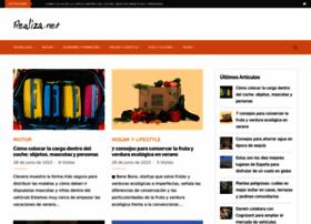 realiza.net