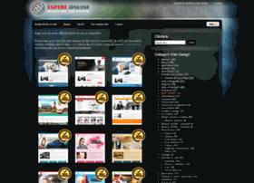 realizare-site-online.ro
