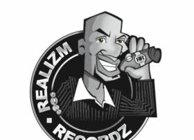 realizmrecordz.com