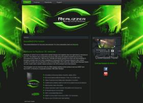 realizzer.com