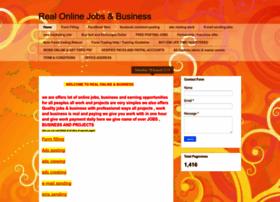 realjobsbusiness.blogspot.com