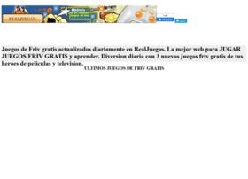 realjuegos.com