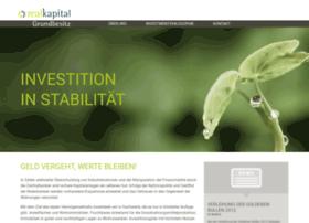 realkapital.net