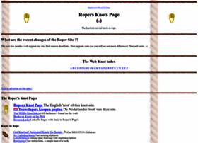 realknots.com