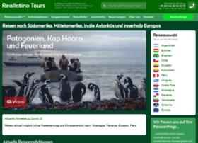 reallatino-tours.com