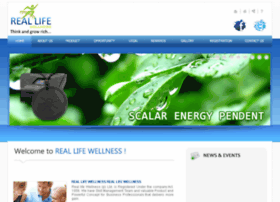 reallifehealth.in