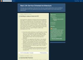 reallifeserviceorientedarchitecture.blogspot.co.uk