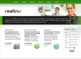 reallinx.com