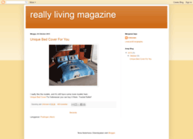 reallivingmagazine.blogspot.com