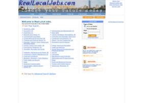 reallocaljobs.com
