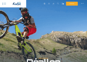 reallon-ski.com