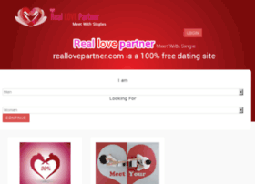 reallovepartner.com