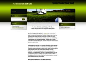 reallusiondebuts.webnode.fr