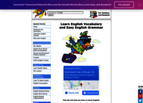 really-learn-english.com
