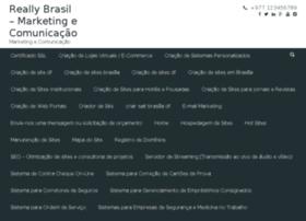 reallybrasil.com.br