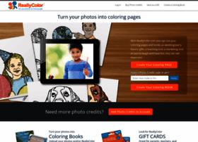 reallycolor.com
