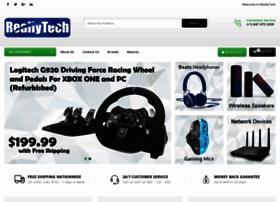 reallytech.net