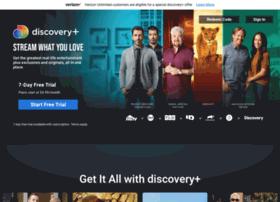 reallytv.co.uk