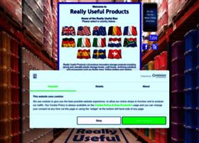 reallyusefulproducts.co.uk