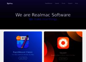 realmacsoftware.com
