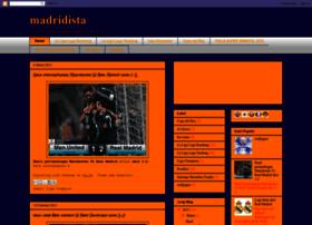 realmadridista.blogspot.com
