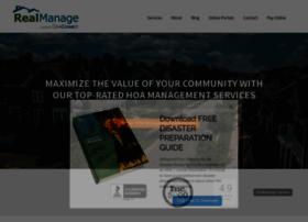 realmanage.com