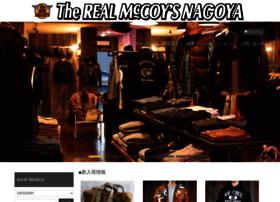 realmccoys-nagoya.co.jp