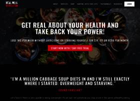 realmealrevolution.com
