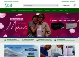 realmedica.com.br
