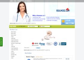 realmedz.com