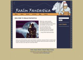realmfantastica.com