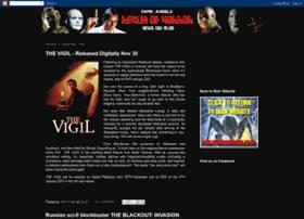 realmofhorror-blog.blogspot.de