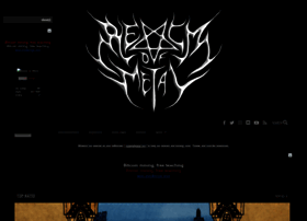 realmofmetal.org