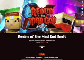 realmofthemadgodhrd.appspot.com