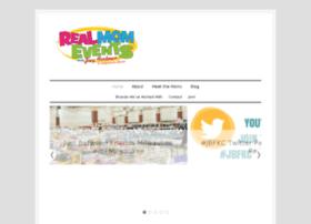 realmomevents.com