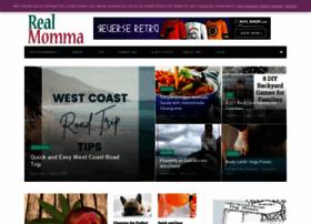 realmomma.com