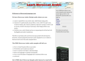realmoroccanonline.co.uk