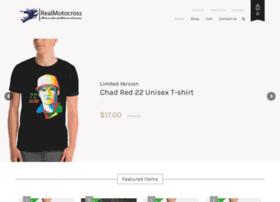 realmotocross.com
