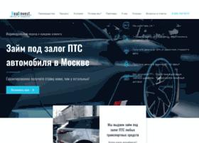 realmotors-nn.ru