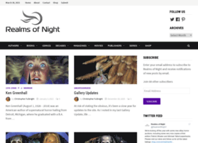realmsofnight.com