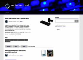 realmtech.net