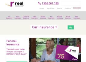 realneeds.realinsurance.com.au