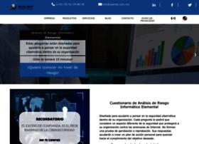 realnet.com.mx