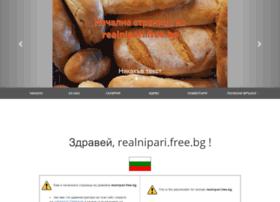 realnipari.free.bg