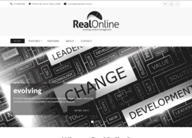 realonline.com.au