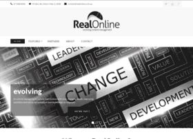 realonline.net.au