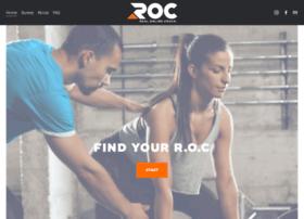 realonlinecoach.com