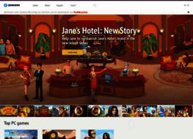 realore.com